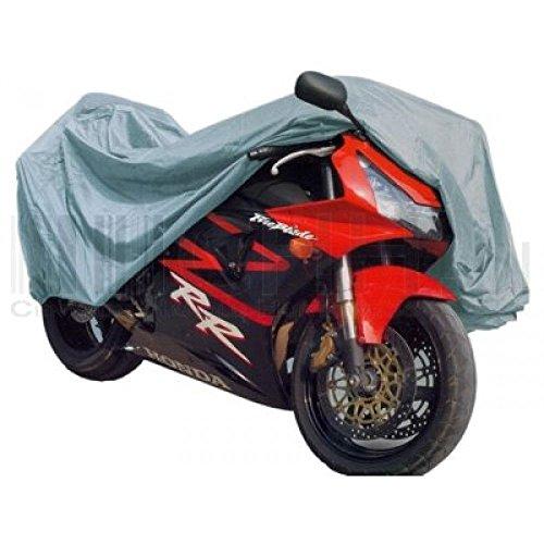 Motorradabdeckung Abdeckplane Motorrad Garage Motorrad Roller Ganzgarage
