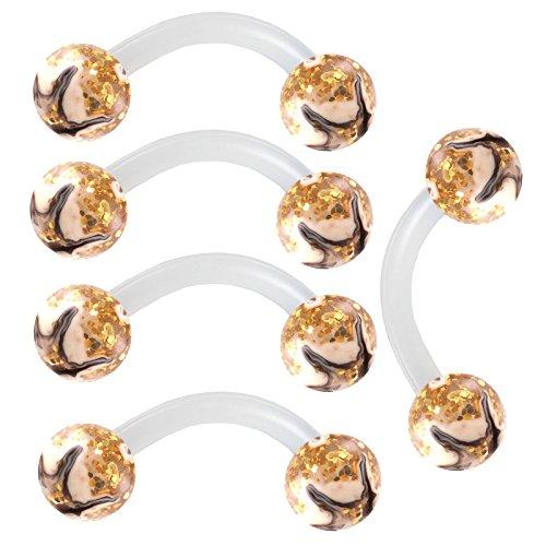 bodyjewelry fuv wh cu 1.2ga 8l 05 ghp b3 lo5-ADE