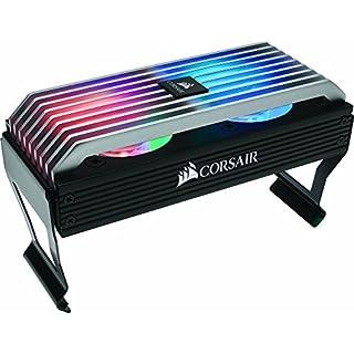 Corsair CMDAF2 Dominator Platinum Airflow RGB LED-Lüfter