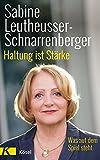 ISBN 3466371856
