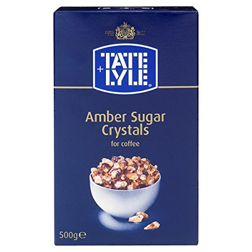 tate-lyle-zuccheri-ambra-zucchero-cristalli-1-x-500gm