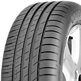 Goodyear EfficientGrip Performance XL - 225/45/R18 95W - B/A/69 - Sommerreifen