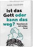 ISBN 3957346525