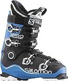 Salomon Herren Skischuh X Pro 80 Skischuhe