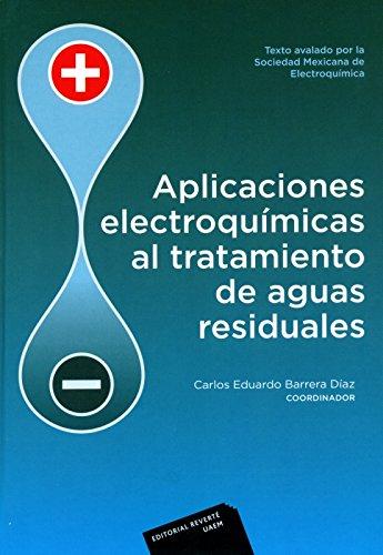 aplicaciones-electroqumicas-al-tratamiento-de-aguas-residuales