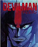 DEVILMAN EDITION 50 ANS TOME 5