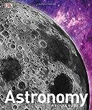 #10: Astronomy