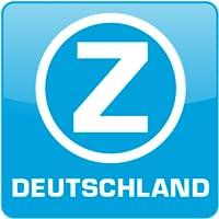 Zoomin.TV Deutschland