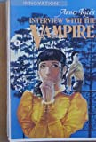 Ann Rice`s Interview With The Vampire Comic Book # 2 by Innovation