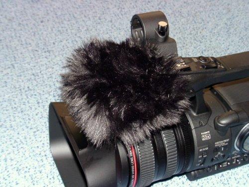 gutmann-microphone-pare-brise-bonnette-pour-canon-xf205-xf205e