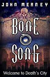Bone Song (GOLLANCZ S.F.) (English Edition)