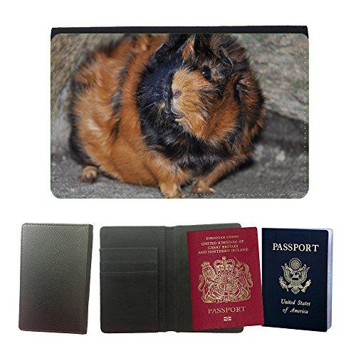 gogomobile-muster-pu-passdecke-inhaber-m00125020-guinea-pig-tiere-nager-rosette-universal-passport-l