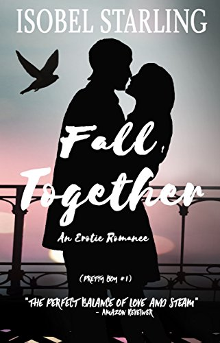 Fall Together by Isobel Starling | amazon.com