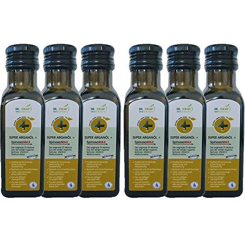 super-arganol-von-dr-jokar-6-monate-6x100ml-reines-arganol-aus-wildwachsenden-bestanden-mit-spinosam