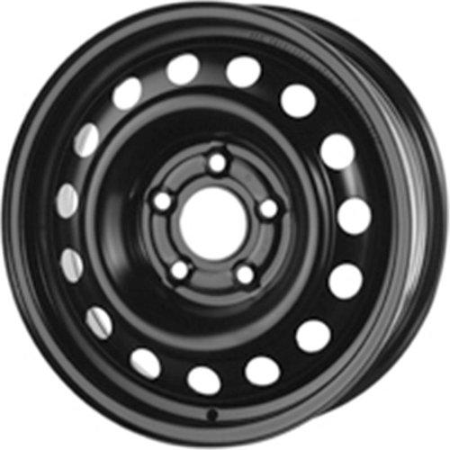 ALCAR-5020--6-x-15-ET35-5-X-11430-cerchio-in-acciaio