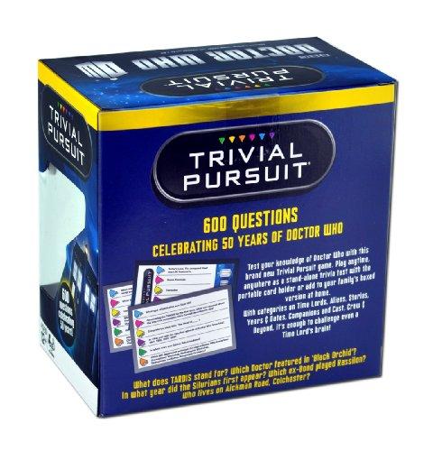 Trivial-Pursuit-GAMES