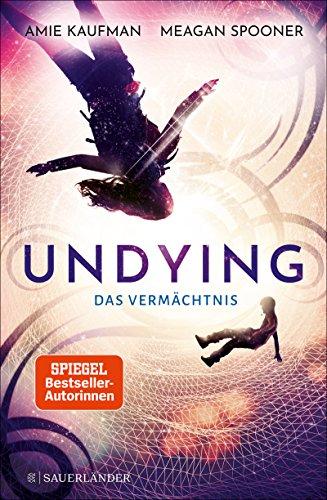 https://www.buecherfantasie.de/2018/08/rezension-undying-das-vermachtnis-von.html