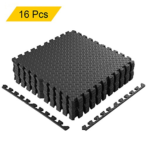 L: 150mm Kunststoffstab auf Zuschnitt 15cm POM Rundstab schwarz /Ø 30mm