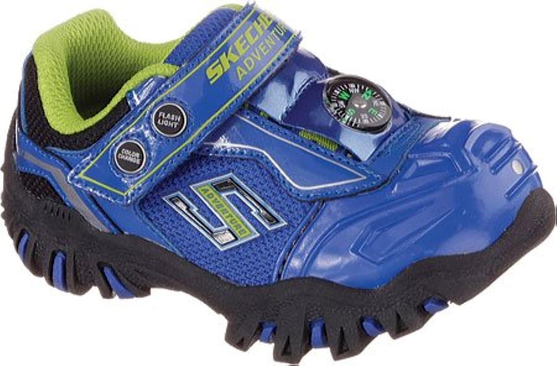 DC Mikey Taylor Vulc SE Skate Shoe  Black Dark Used  11 M US