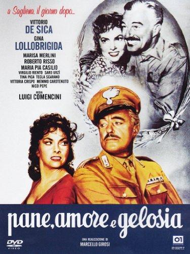 pane-amore-e-gelosia-import-anglais