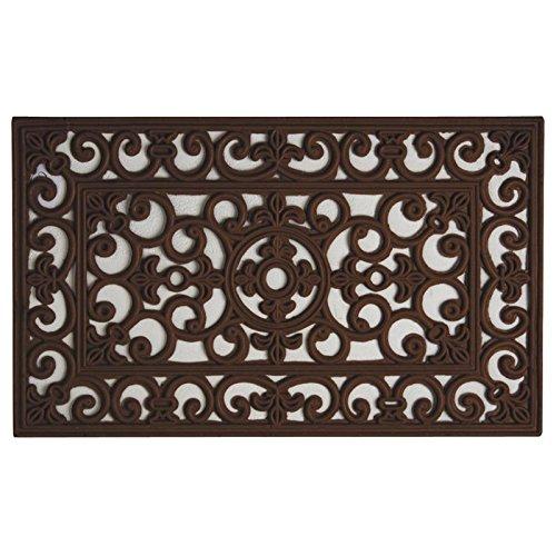 latex-exterior-door-mat
