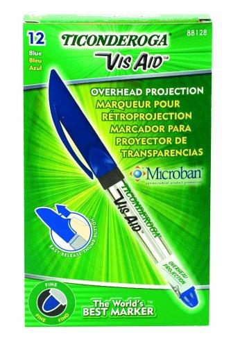 ticonderoga-vis-aid-overhead-de-marcadores