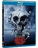 Destination finale 5 [Combo Blu-ray 3D + Blu-ray 2D]