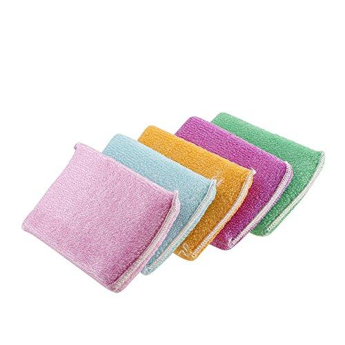 akimgo-tm-cute-colorful-cocina-dish-lavado-limpieza-esponja-estropajo-fibra-de-bambu-77745