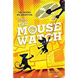 The Mouse Watch: 1