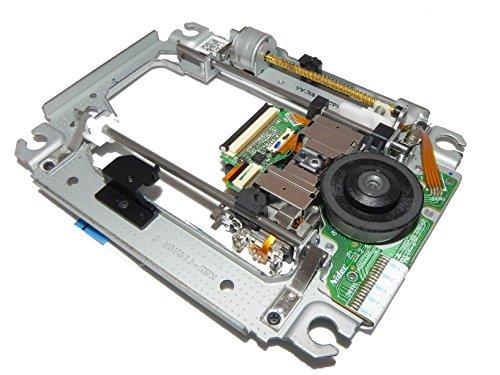 Playstation 3 Blu-ray Laserlaufwerk für KEM 410ACA / 410CCA 40GB 80GB 160GB