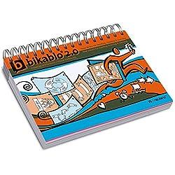 bikablo 2.0: Neue Bilder für Meeting, Training & Learning / New Visuals for Meeting, Training & Learning