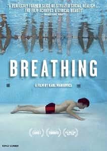 Breathing [DVD] [2011] [Region 1] [US Import] [NTSC]