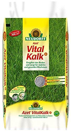 NEUDORFF Azet VitalKalk+ 20 kg
