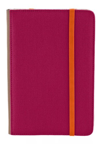 m-edge-go-amazon-kindle-3-schutzhlle-fuchsia-orange