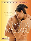 Tantra Massage (Amazon.de)