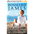 Just This Once (Escape to New Zealand Book 1) (English Edition)
