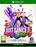 #9: Just Dance 2019 (Xbox One)