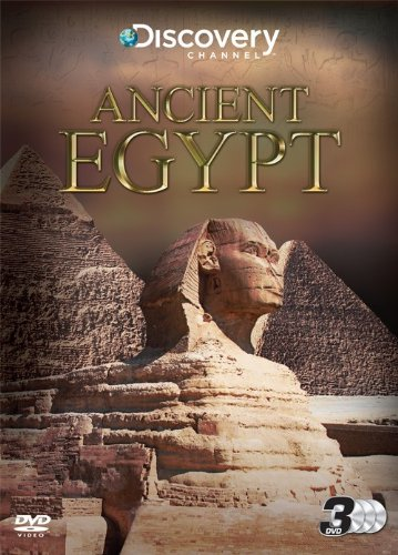 discovery-channel-ancient-egypt-dvd-edizione-regno-unito
