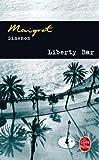 """Afficher """"Maigret. Liberty bar"""""""