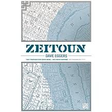 Zeitoun / druk 3: midprice