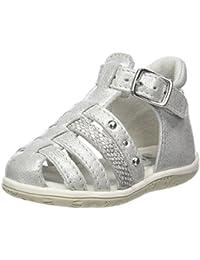 b91d92c2128391 Amazon.it: Con perline - Sandali / Scarpe per bambine e ragazze ...