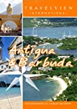 Travelview: Antigua & Barbuda [DVD] [Import]