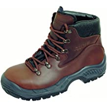 Panter 436612700 - BOTA 3260 PLUS MEMBRANA S3 MARRON Talla: 42