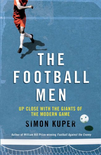 Football Men