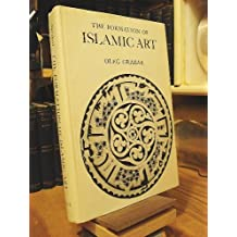 Formation of Islamic Art by Oleg Grabar (1973-07-30)