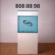 808:88:98 [Clean]