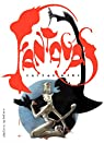 Fantagas ? tome 1 par Nine