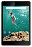 Buy Google Nexus 9 Tablet (16GB, 8.9 Inches, WI-FI) Indigo Black, 2GB RAM Online