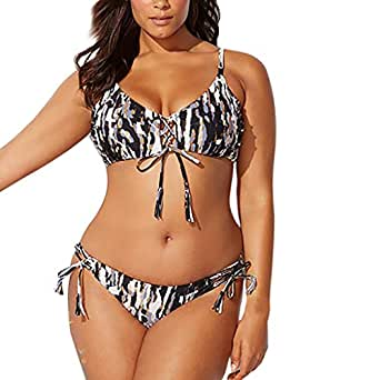 Sexy babes bikinis double feature new porn photos