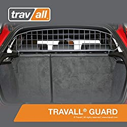 Travall® Guard Hundegitter